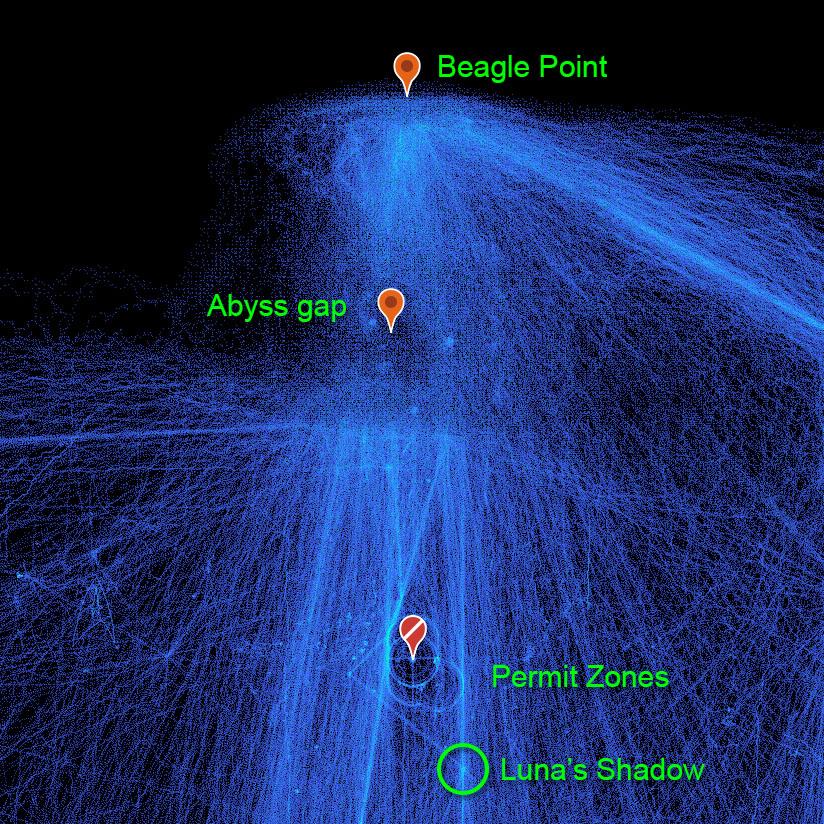 lunas-shadow-to-beagle-point.jpg
