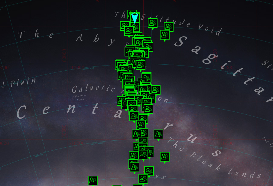 edsm-fleet.jpg